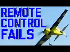 Remote Control Fails Compilation (VIDEO) » DailyFunFeed
