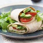 Avocado-Caprese-Wrap-150