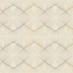 York Wallcoverings Wallpap-Her Optic Wallpaper