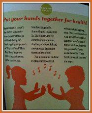 7 Kids Activities Hand Clapping Games Ideas Clapping Games Hand Clapping Games Kids Too many troubles, all these lovers got you losing control. 7 kids activities hand clapping games