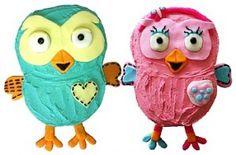 Giggles & Hoot Cake Birthday Fun, Birthday Parties, Birthday Cakes, Owl Cakes, Young Old, Pie Cake, Pie Dessert, Baby Food Recipes, Amazing Cakes