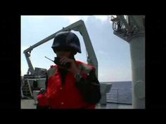 China Navy Training (CCTV News Content) - http://mycityportal.net/china/china-navy-training-cctv-news-content/ - #CCTV, #China, #Content, #Navy, #News, #TRAINING