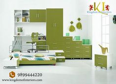 We offer a full range of #interior design and interior#architectural services which include planning,#designing, project management, space planning, interior decoration, obtaining project costs, direct the execution, #quality control and budget monitoring. See More Visit @ http://kingdomofinteriors.com/best-interior-designer-company-in-noida.html