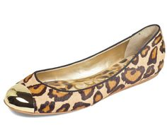 Fall Shoes 2012 - Shoe Trends for Fall 2012 - Redbook