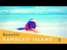 Exploring the Beaches in Panglao Island, Bohol - YouTube Visayas, Bohol, Philippines, Exploring, Beaches, Island, Youtube, Sands, Islands