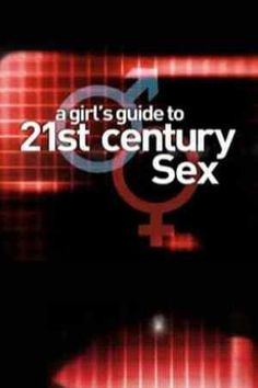 Ver HD A Girl's Guide to Century Sex Pelicula Completa Movie película completa le film complet Sie den ganzen Film Movie Streaming Movie Eng-sub 18 Movies, Funny Movies, Movies To Watch, Movies Online, Hindi Movies, The Image Movie, Love Movie, Misery Movie, Full Movies Download