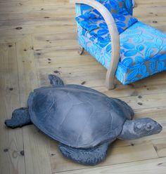 d coration marine sur pinterest souvenirs boutiques et d co. Black Bedroom Furniture Sets. Home Design Ideas