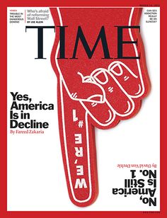 Time #magazine #cover
