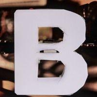 Rob Acid - B (Dirts Cuts) by Robert Babicz on SoundCloud