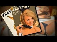 Como a Playboy Mudou o Mundo - History HD (Dublado) -  /  How Playboy Changed the World - History HD (Dubbed) -