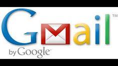 كيف العب عن طريقا gmail.com - YouTube