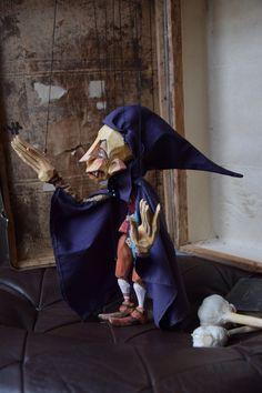 Nosferatu by Borekko on DeviantArt
