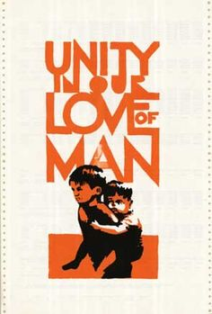 This piece, which depicts a young Vietnamese boy giving his younger brother a piggyback ride through the fields, was one of several posters designed, printed and distributed by California student activists during a series of protests against the Vietnam War printed at the University of California at Berkeley between 1968 and 1973.