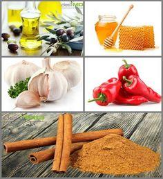 Remedies For Blood Top 5 Natural Ayurvedic Remedies for High Blood Pressure Ayurvedic Remedies, Cough Remedies, Natural Health Remedies, Reducing High Blood Pressure, Lower Blood Pressure, Blood Pressure Remedies, Naturopathy, Top 5, Acupressure
