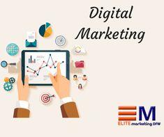 Internet Marketing Company, Seo Company, Dallas, Digital Marketing, Web Design, Social Media, Touch, Website, Business