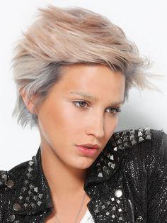 Short Haircuts 2012 For Women (4)