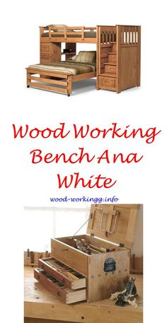 diy wood projects christmas awesome - woodworking plans bar cabinet.woodworking plans for corner gun cabinet wood working workshop dads woodwork bench plans youtube 7344804069
