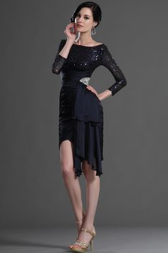 eDressit 2012 New Gorgeous Dark Blue Sleeves Mother of the Bride Dress  Your Price: EUR 99.99  http://www.edressit.com/edressit-2012-new-gorgeous-dark-blue-sleeves-mother-of-the-bride-dress_p2280.html
