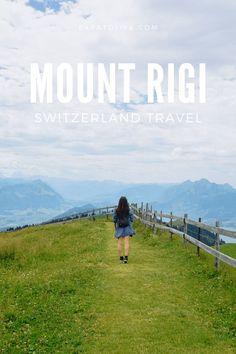 Road Trip Europe, Europe Travel Guide, Travel Destinations, Switzerland Travel Guide, Switzerland Itinerary, European Travel Tips, European Vacation, Austria Travel, South America Travel