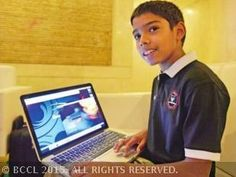 Paul Reuben - Here's India's CEO-cum-cyber expert Paul Reubens, Today India, Latest Sports News, News Latest, Wimpy Kid, Press Release Distribution, Latest News Headlines, Financial News, 9 Year Olds