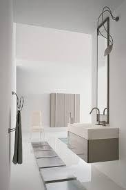 「bathroom elegant designs」の画像検索結果