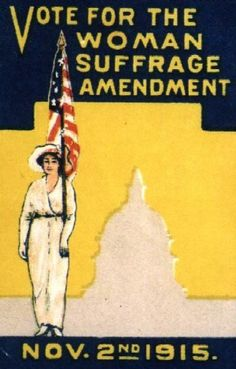 A series of Pro and Anti Womens Suffrage posters and ephemera Vintage Advertisements, Vintage Ads, Vintage Posters, Women Suffragette, Art For Change, 19th Amendment, Suffrage Movement, Brave Women, Political Art