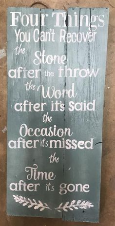 Craft quotes funny so true wood signs 56 new ideas #funny