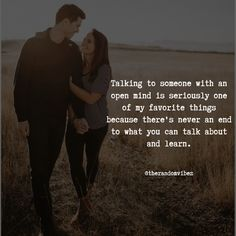 Spending and talking to someone who really understands us is very nice. We feel connected and we can freely get into deep and long conversation. Caring Quotes For Lovers, Real Life Love Quotes, Strong Love Quotes, Lovers Quotes, Love Quotes For Her, True Love Quotes, Inspirational Quotes About Love, Amazing Quotes, Love Message For Boyfriend