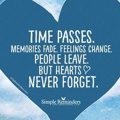 Quotes About Time Passing Exhale The Past Inhale The Future Exhale The Past— Unknown Author .