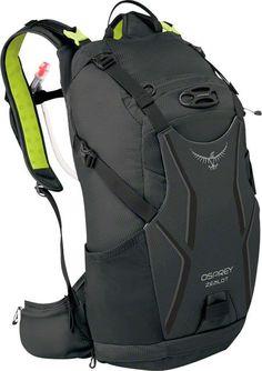 Osprey Zealot 15 Hydration Pack