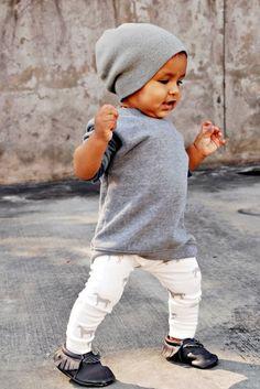 Cool kids style #boys #fasion