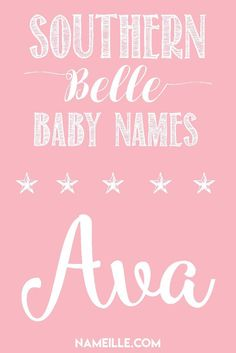 Chantilly i southern baby names i origins meanings i nameille chantilly i southern baby names i origins meanings i nameille writing pinterest southern baby and babies negle Gallery