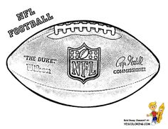 fo real football coloring bold bossy and free these football game coloring pages are of quarterback coloring pages real shoes jerseys field