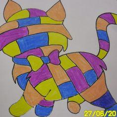 Teorema das quatro cores