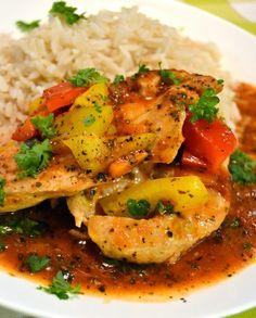 Edullisesta broilerista valmistat monenlaista hyvää ruokaa:  http://umami.fi/ruoka-juoma/umami/parhaat-broileriruoat/