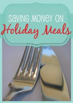 List of ways to save on holiday meal planning and shopping. Cooking a feast for your family can be inexpensive and delicious! Christmas On A Budget, Christmas Brunch, Holiday Dinner, Holiday Meals, Holiday Recipes, Holiday Decor, Ways To Save Money, Money Saving Tips, Saving Ideas