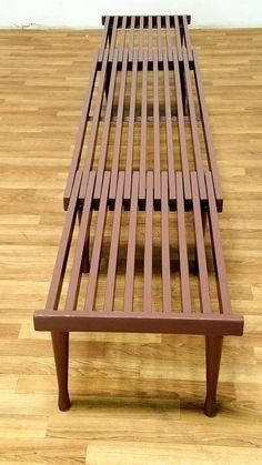Wood Patio Furniture, Folding Furniture, Smart Furniture, Space Saving Furniture, Diy Furniture Projects, Handmade Furniture, Home Decor Furniture, Furniture Plans, Modern Furniture
