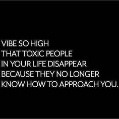 Vibe so high Life Quotes Love, Great Quotes, Quotes To Live By, Me Quotes, Motivational Quotes, Inspirational Quotes, Bad Family Quotes, Toxic Family Quotes, Truth Quotes