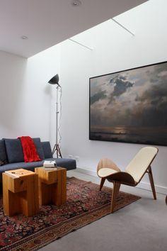 40R_Laneway family room