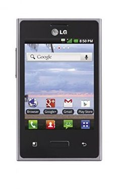 Sell My LG L35G Compare prices for your LG L35G from UK's top mobile buyers! We do all the hard work and guarantee to get the Best Value and Most Cash for your New, Used or Faulty/Damaged LG L35G.