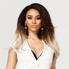 I got Dinah Jane Hansen! Which Member Of Fifth Harmony Are You?