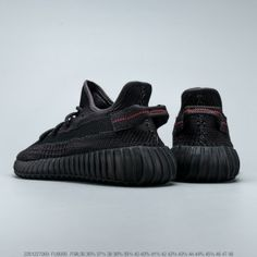 Visit the post for more. Yeezy Boost 350 Black, Yeezy 500, Black Adidas, New Product, Adidas Sneakers, 350 V2, Shoes, Tennis, Display
