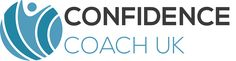 Build confidence, increase self esteem and banish anxiety with confidence coaching. Sessions available online or in person in Nottinghamshire.