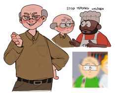 Tumblr South Park Funny, South Park Characters, South Park Fanart, Cartoon Books, Stuff And Thangs, Ship Art, Design Reference, Memes, Couple