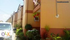 House for rent in basak lapu-lapu city Cebu City, Renting A House, Bedrooms, Bed Room, Bedroom, Master Bedrooms, Cebu