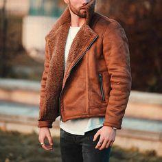 Fashion Charm Mens Embroidery Button Slim Fit Suit Coat Jacket Top Realdo Mens Casual Blazer