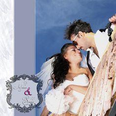 #Selfie çekmek kadar kolay olmayan düğün albümünüzü seçtiniz mi?    www.ersanalbum.com.tr | 0 (212) 564 24 60