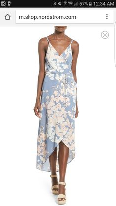 ASTR dress from Nordstrom hope they get my size M in stock soon!!! http://m.shop.nordstrom.com/s/astr-wrap-front-high-low-dress/4323803?origin=related-4323803-0-1-MOBI_FTR-Data_Lab_Recommendo_V2-recently_viewed_ver2&recs_type=related&recs_productId=4323803&recs_categoryId=0&recs_productOrder=1&recs_placementId=MOBI_FTR&recs_source=Data_Lab_Recommendo_V2&recs_strategy=recently_viewed_ver2&recs_referringPageType=search_page