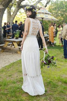 Maybe u should pick a style and we could hand make ur dress?? Itd be cheaper & unique