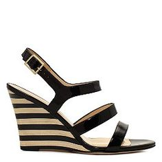 Kate Spade Cindy- want these to go with shorts in the spring